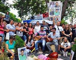 Milli Eğitim'den Öğrencilere 'Gezi'yi İhbar Et' Baskısı