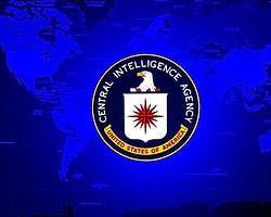 CIA, 1953 İran Darbesini Organize Ettiğini Kabul Etti!