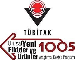 Tübitak'tan Yeni Fikirlere Ve Ürünlere 200 Bin Tl Destek!