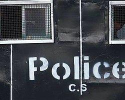 Mısır'da Şok Saldırı: 25 Polis Öldü
