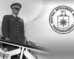 CIA'den 60 Yıl Sonra Gelen İtiraf