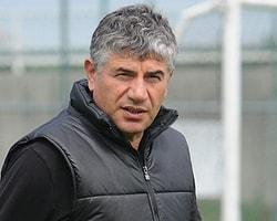 """Bulak: """"Trabzonspor'un Futbol Oynaması Lazım"""""""