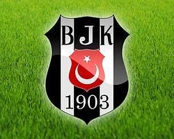 Beşiktaş'ın CAS Duruşması Yarın