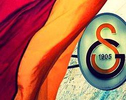 Galatasaray Spor Kulübü'nden Açıklama!