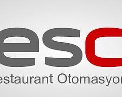 Desco Restoran Otomasyonu Çözümleri