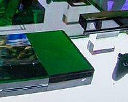 Xbox One'dan Exclusive Oyun Ve İçerikleri İçin Bir Video