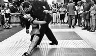 Komşu Kızı Geziyor: Buenos Aires!