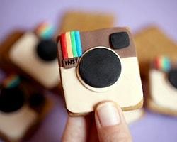 """Instagram'dan Adında """"Insta"""" Veya """"Gram"""" Geçen Uygulamalara Yasak Geldi"""