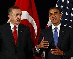 Aksiyon Dergisi'nin Obama Erdoğan Karşılaştırması