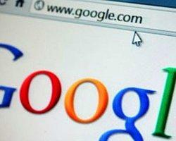 Google'nin 5 Dakika Kapalı Kalması: 545.000 Dolar