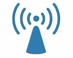Halka Açık Alanlarda Wi-Fi Güvenliğe Dikkat!