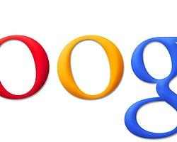 Google Verilerinizi Şifreleyecek