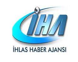 Mısır'da İHA Ofisi Basıldı