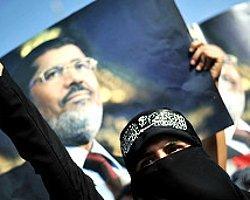 Müslüman Kardeşler'de Kim Kimdir?