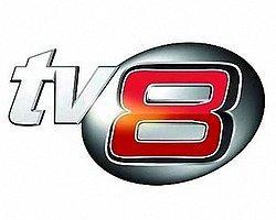 Hande Ertekin Tümen Tv8 Genel Yayın Yönetmen Yardımcısı Oldu!