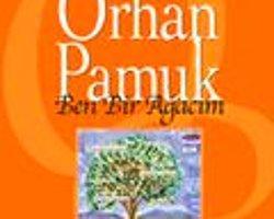 Orhan Pamuk'tan Seçme Parçalar
