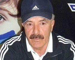 Adanaspor Teknik Direktörlüğüne Ercan Albay Getirildi