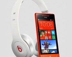 HTC ve Beats'ten Kriz Durumuna Önemli Açıklama Geldi!