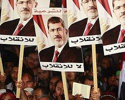 Müslüman Kardeşler'in Yöneticilerini Öldürmek Veya Tutuklamak Gerek
