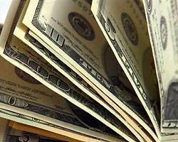 Dolar Tarihi Zirve Yaptı