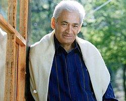 Adnan Şenses 77 Yaşında