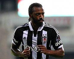 Fernandes'e Transfer Engeli Yok