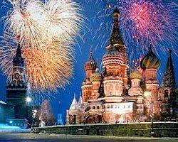 Moskova''nın 2 Milyon Göçmen İşçiye İhtiyacı Var