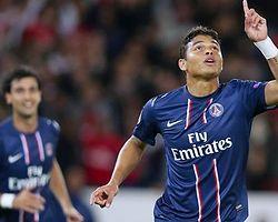 Thiago Silva'dan Önemli İmza