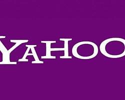 Yahoo'dan İki Yıl Sonra Bir İlk