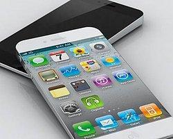 İphone 5S'ler Tüm Dünyadan Önce Artvin'de!