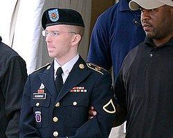 Er Manning Cinsiyet Değiştirmek İstediğini Açıkladı