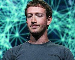 Mark Zuckerberg'den Büyük Sürpriz!
