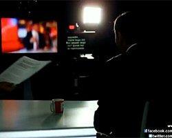 Medyaradar'dan Fox Bombası; Ana Haberi Hangi Ekran Yüzü Sunacak?