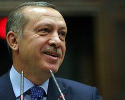 Economist: 'Erdoğan Hala Güçlü Çünkü...'