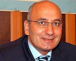 """Özcan: """"Fenerbahçe Ülker'i Yeneceğiz"""""""