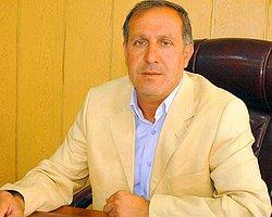 BDP'li Belediye Başkanına Saldırı