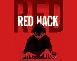 RedHack Ankara Sanayi Odası'nı Hackledi!