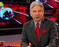 Ali Kırca O Kanala mı Geçecek?