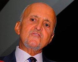 Mehmet Ali Birand Öldürüldü Mü?
