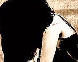 Hindistan'da Gazeteci Toplu Tecavüze Uğradı
