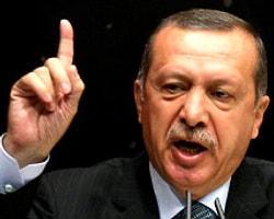 Financial Times: Türkiye'de Kürtlerle Barış Süreci Tehlikede