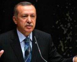 Economist: Erdoğan Hâlâ Güçlü