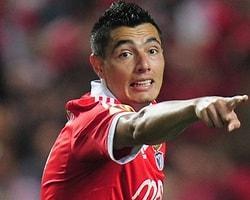 Benfica Fiyatı İniyor Ama...