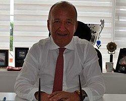 Antalyaspor'a Sürpriz Transfer Bekleniyor