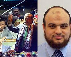 Mısırlı Siyasetçiden Erdoğan'a Övgü Tweeti!