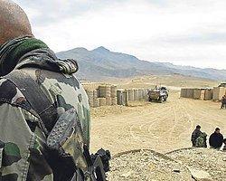 16 Sivili Öldüren Askere Müebbet