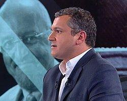 Mehmet Ali Birand'la İlgili O İddialara Umur Birand'dan Sert Tepki!