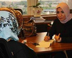 İsveç'te Başörtülü Kadınlara Saldırılar Sürüyor