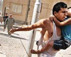 Suriye`Deki Kimyasal Saldırıya İlk Doğrulama!