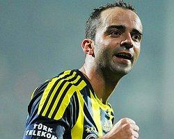 Semih Şentürk Bursaspor ile Anlaştı